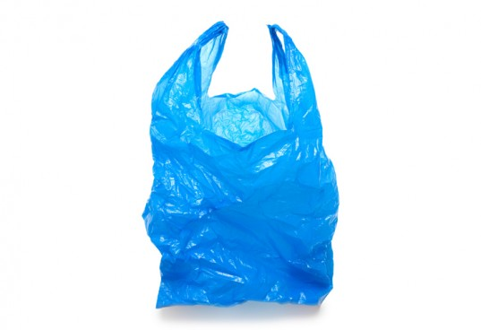 toronto-bans-plastic-bags-537x368 (1)