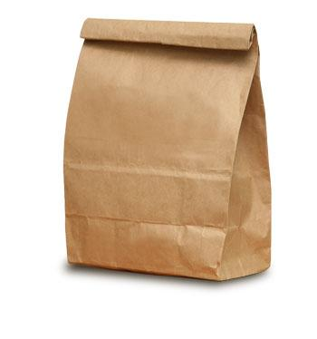 brown-bag-lunch2