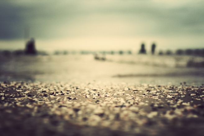 stones-beach-summer-vintage-Favim.com-473306