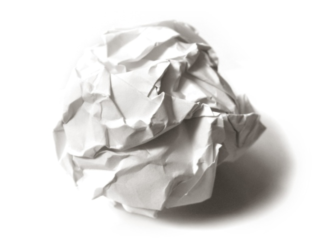 crumpled-paper-ball1