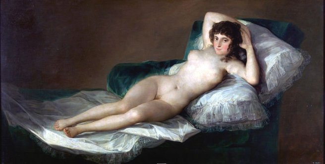 la-maya-desnuda-the-naked-maja-by-goya
