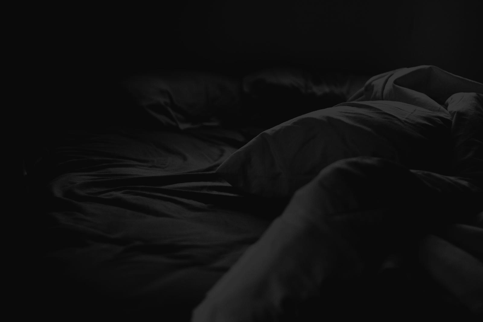 μαύρο γκέτο κώλο γαμημένο ομοφυλοφιλικές