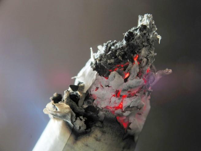 Cigarette_ash