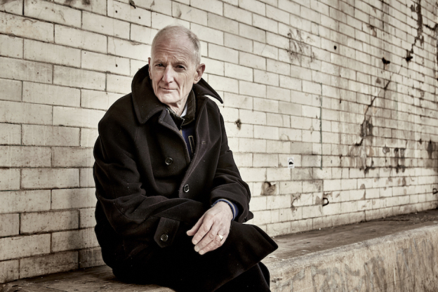 peter_hammill_london_2018_2_photo_credit_james_sharrock